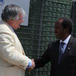 Baldry_with_Somali_President_HassanSheikhMohamud