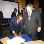 Baldry_with_Somali_ambassador_nov22_2013_2
