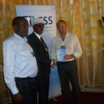 Ian_Finweck_with_Somali_Minister_of_interior