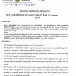 anglo_somaliland_agreement