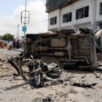 ministry of interior attack2